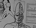Remulakian bio m04