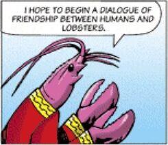 Lobster-BrewsterRockit.jpg