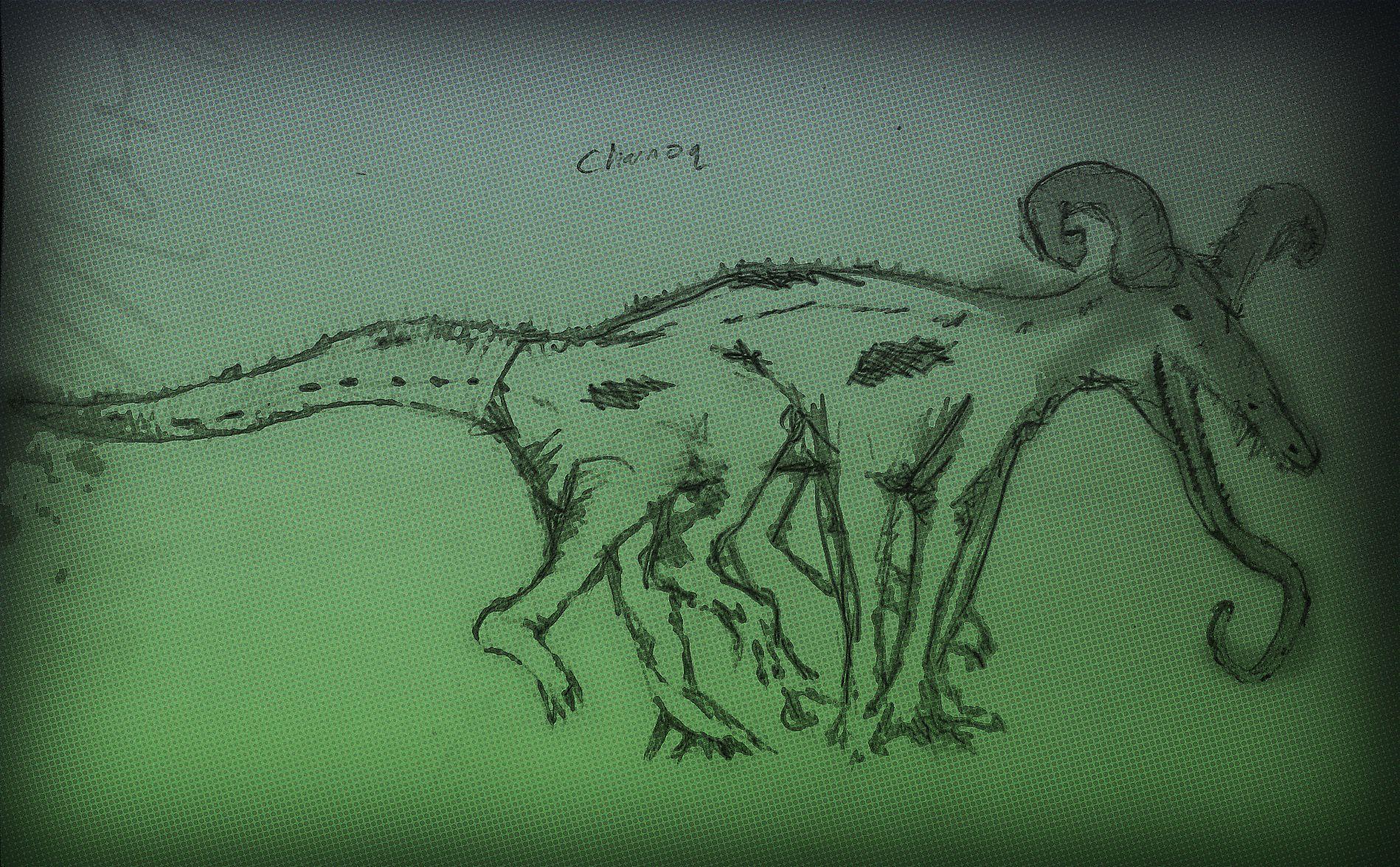 Charnoq