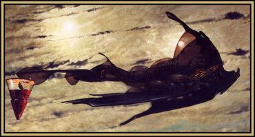 Darwin IV- Ebony Blister-Wing2.jpg