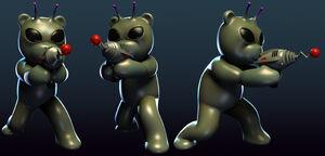 Alien Bears.jpg