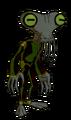 Azmuth os