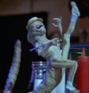 Chestburster-Spaceballs
