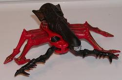 ArachnidXenomorph.png
