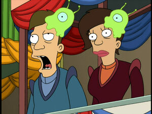 Brain Slugs.jpg