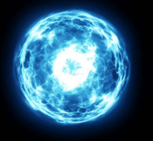 Energy Sphere (Internet).png