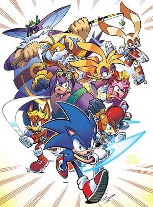 SonicFreedomFighters.jpg