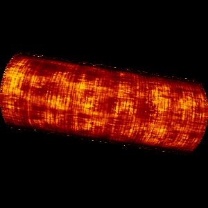 Eternal Cylinder.png