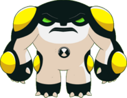 Cannonbolt updated