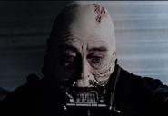DarthVader-unmasked