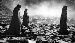 Prometheus- Cloaks.jpg