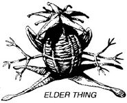 ElderThing1