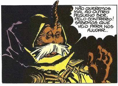 Alflololian