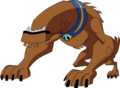 Dog-Nabbit
