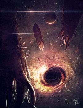 Outer Gods (Borja Pindado).jpg