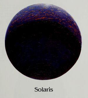 Solaris-Barlowe.jpg