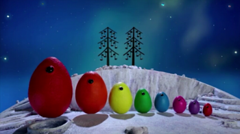 Eggbots.png