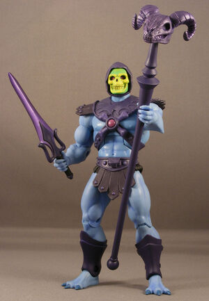 Skeletor2.jpg