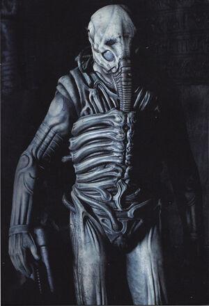 Prometheus- Chair Suit2.jpg
