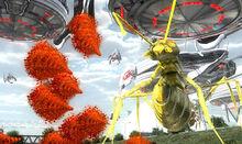 Golden Ants.jpg