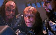 Klingons-TheSearchForSpock