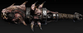 Digger (Gears of War)