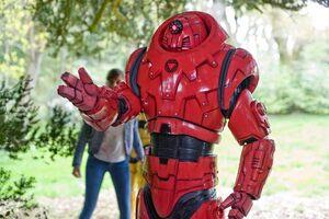 Red Automaton.jpg