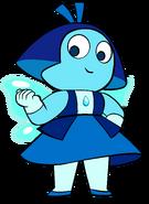 Aquamarine4