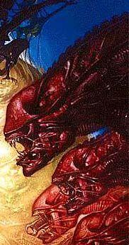Alien-RedAliens.jpg