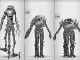Alien (Battle: Los Angeles)