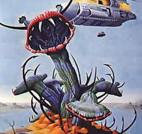 Flower-Maw.png