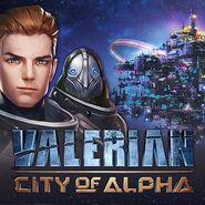 Valerian-city-of-alpha-unreleased icon