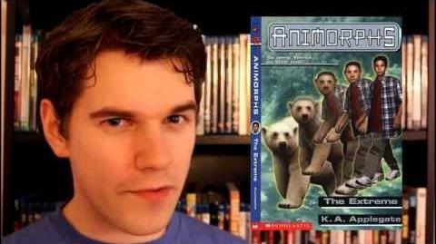 Top_3_Reasons_Why_the_World_Needs_an_Animorphs_Movie