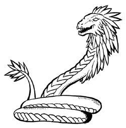 Arrak Snake.jpg