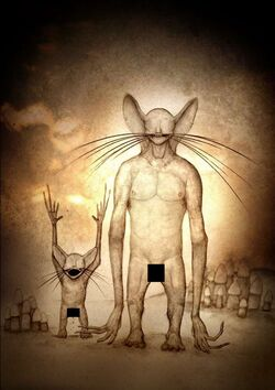 Blind Folk Censored.jpg