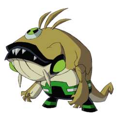 Omniverse Spitter.png