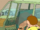 Gobo (Rick and Morty)