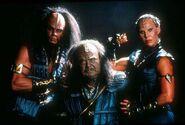 Klingons-TheFinalFrontier