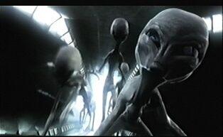 Alien taken.jpg