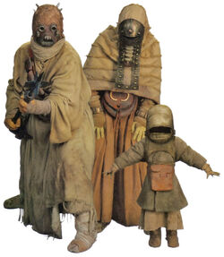 Tusken Raider Family.jpg