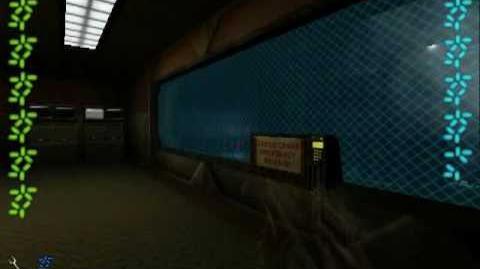 Aliens vs Predator 2 Walkthrough Predator - Episode 9