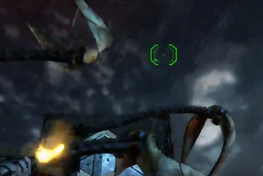 Flying face.png