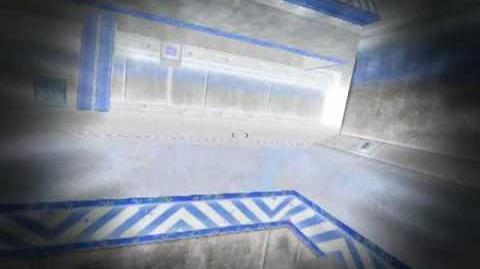 Aliens vs Predator 2 Walkthrough Alien - Episode 11