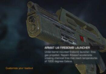 400px-Armatu4firebomblaucnheracm.jpg