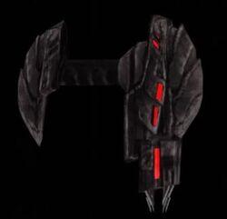 Spear gun.jpg