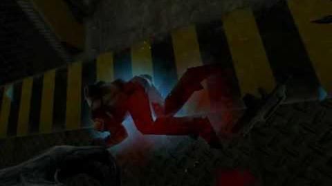 Aliens vs Predator 2 Walkthrough Alien - Episode 10