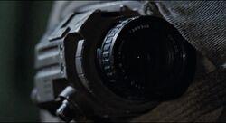 M10 sisak3.jpg