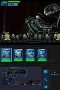 Aliens-infestation-screenshot
