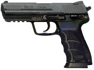 Heckler & Koch HK45.jpg