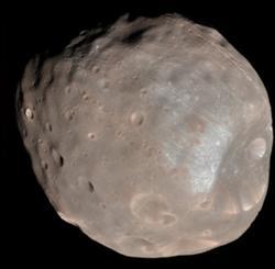 250px-Phobos colour 2008.jpg